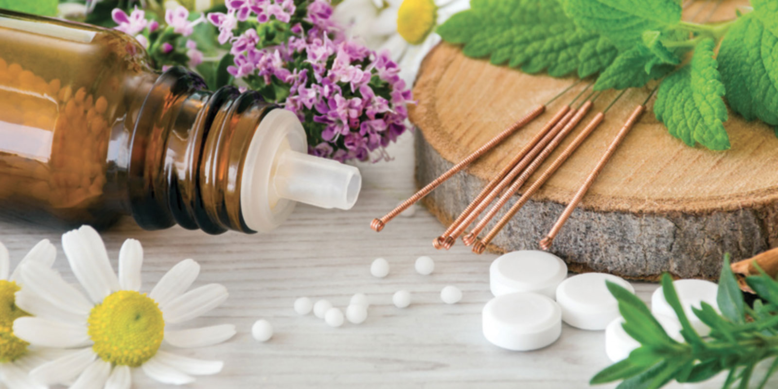 homeopathie-marolles-les-braults-alencon-mamers